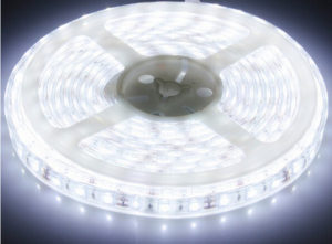 Led 5630 Pure White Lit, Sew Brighter Australia