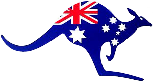 Australian Owned, Operated and Manufactured Sew Brighter Australia