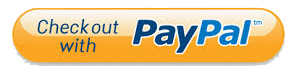 PayPal Accepted by Sew Brighter Australia
