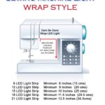 wrap-sizing-web